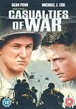 Casualties Of War [DVD]
