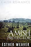 Amish Protector (Amish Romance) (Amish Broken Hearts Series Book 3)