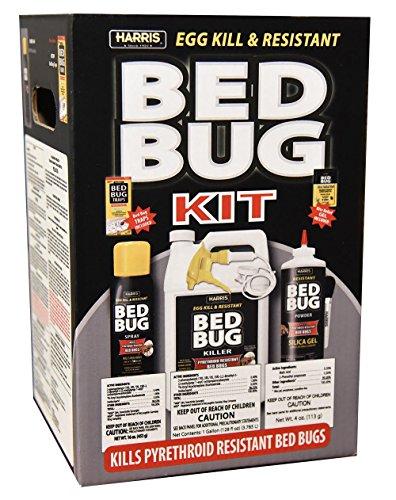 harris-toughest-bed-bug-kit-black-label