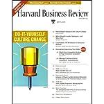 Harvard Business Review, April 2006 |  Harvard Business Review