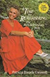 A Time for Remembering: The Story of Ruth Bell Graham (0060616865) by Cornwell, Patricia Daniels