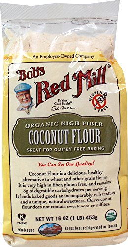 Bobs-Red-Mill-Organic-Coconut-Flour-16-oz
