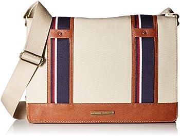 Tommy Hilfiger Connor Messenger Bag