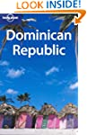 Dominican Republic (Lonely Planet Cou...