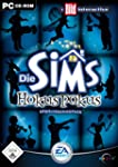 Die Sims: Hokus Pokus (Add-On)