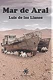 Mar de Aral es una trepidante novela de acción y reflexión del mal que el ser humano hace a la Tierra y de las acciones que sus protagonistas deciden realizar. Mar de Aral es un grupo animalista, aunque su principal objetivo es salvar el Mar de Aral ...