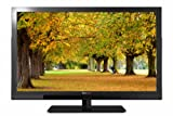 Toshiba 55TL515U 55-inch Natural 3D 1080p 240 Hz LED-LCD HDTV with Net TV,  ....