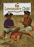 Lowcountry Child
