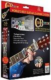 ChordBuddy Chordbuddy Guitar Learning System and Practice Aid