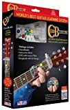 ChordBuddy Chordbuddy Guitar Learning System and Practice Aid