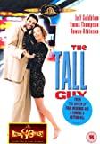 The Tall Guy [DVD]