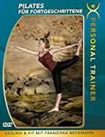 Personal Trainer - Pilates f�r Fortgeschrittene