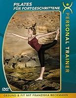 Personal Trainer - Pilates f�r Fortgeschrittene
