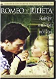 Romeo Y Julieta [1954] [DVD] [Region 2] [Spanish Import]