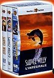 echange, troc Sauvez willy intégrale [VHS]