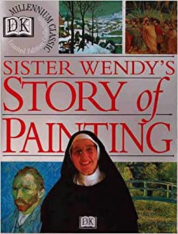 Sister Wendy S Grand Tour Complete