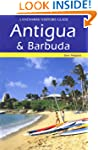Antigua and Barbuda (Landmark Visitor...