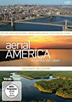 Aerial America - Amerika von oben - Eastcoast Collection