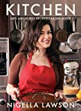 Nigella Lawson Kitchen : Mes meilleures recettes home made