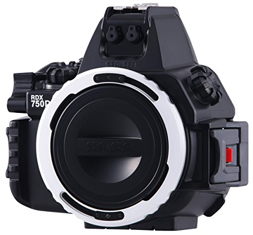 sea-and-sea-rdx-750d-housing-for-canon-rebel-t6i