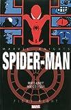 Matt Kindt Marvel Knights: Spider-Man - Fight Night