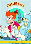 Futurama: Volume 1