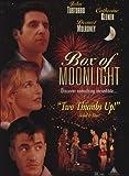 echange, troc Box of Moonlight [Import USA Zone 1]
