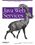 img - for Java Web Services book / textbook / text book