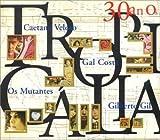 echange, troc Compilation - TROPICALIA 30 ANOS