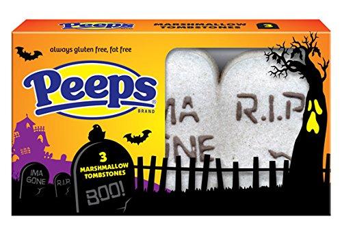 where buy halloween Peeps