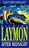 Richard Laymon After Midnight