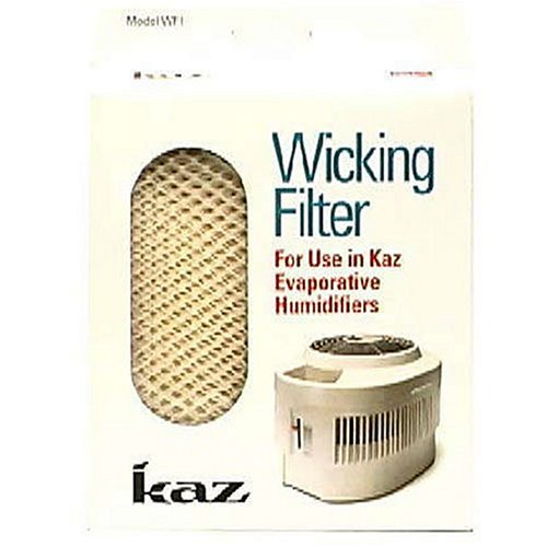 Kaz WF-1 Wicking Filter - 1