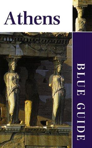 western civilizations brief 4th edition pdf