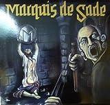 S/T LP (Vinyl Album) European Hades Paradise 2005