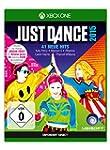Just Dance 2015 [import allemand]