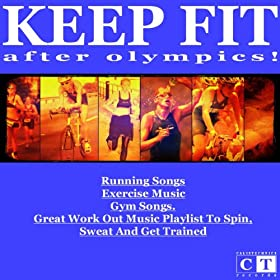 Work It Out Like a Pro - Rnb Song to Exercise and Pump Up