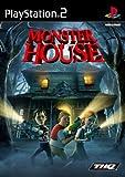 echange, troc Monster House - Import Allemagne