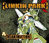 Reanimation thumbnail