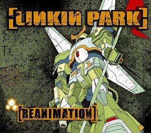 Linkin Park - Reanimation (Bonus Tracks) - Zortam Music