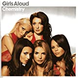 Chemistry - Girls Aloud