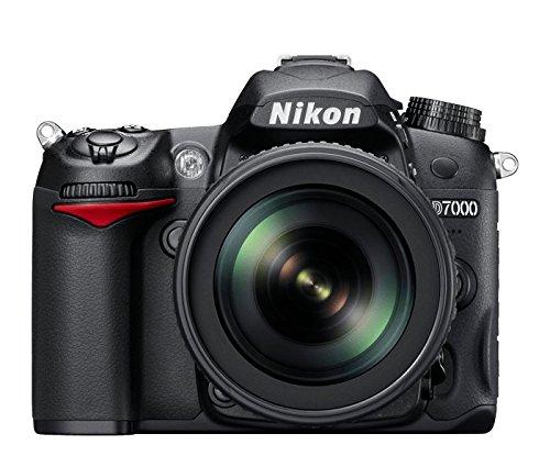 Nikon-D7000-Digital-SLR-Camera-with-18-140mm-VR-Lens