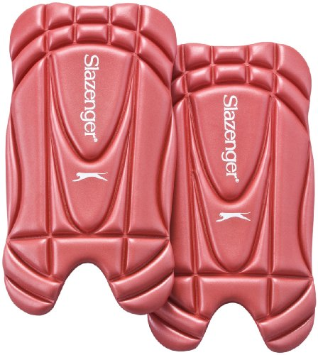 Slazenger Classic Protection Hockey Shin Pad