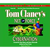 Tom Clancy's Net Force: CyberNation