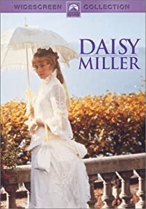Daisy Miller [Import USA Zone 1]