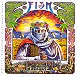 Sunsets on Empire By Fish (1997-05-19)