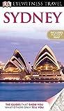 DK Eyewitness Travel Guide: Sydney