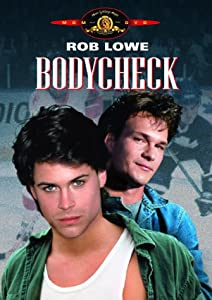 Bodycheck Film