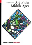 World Of Art Art Of The Middle Ages