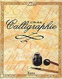 echange, troc Collectif - Art de la calligraphie