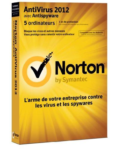 symantec-norton-antivirus-2012-5u-win-fre